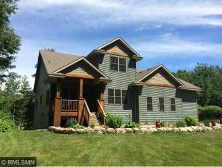 290 Lincoln Drive, East Bethel MN