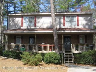 558-560 Brent Rd, Raleigh, NC 27606