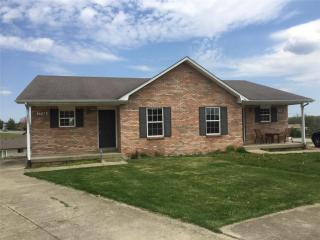 1713 A Cliffridge Ct, Elizabethtown, KY 42701