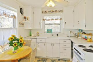 103 H St, Seaside Park, NJ 08752
