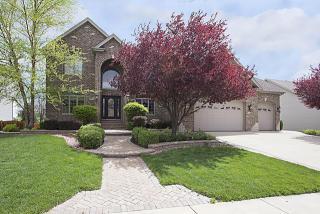 12939 Northland Drive, Plainfield IL