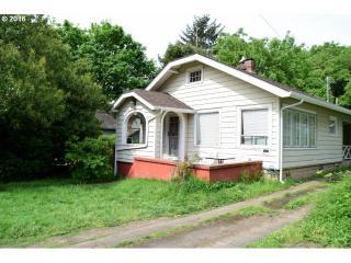 829 17th Street Northeast, Salem OR