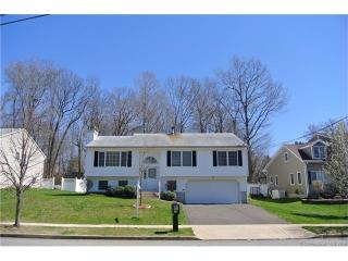 11 Peppermill Drive, West Haven CT