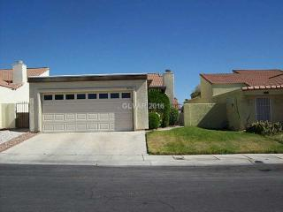 8232 Abercrombe Way, Las Vegas, NV 89145