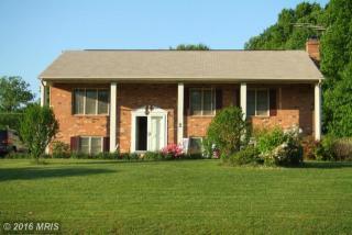 2 Christina Court, Stafford VA
