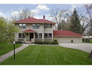 29175 Old Towne Road, Chisago City MN