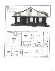 146 Cottage View Drive, Pensacola FL