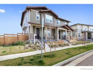 2846 Macon Way, Denver CO