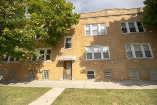 3838 W George St #1E, Chicago, IL 60618