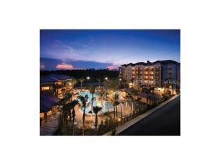 12521 Floridays Resort Drive #607-F, Orlando FL