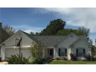 11225 White Stag Drive, Charlotte NC