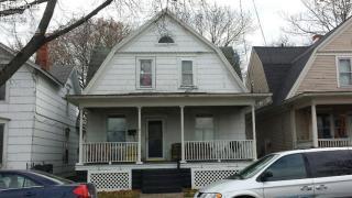 410 E Monroe Street, Sandusky OH