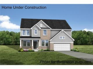 9415 Grace Drive, Twinsburg OH