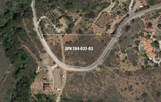 Address Not Disclosed, Encinitas CA