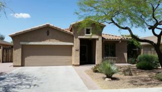 7010 S View Ln, Gilbert, AZ 85298