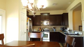 5847 Stanford Dr, Temple, TX 76502