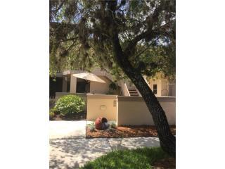 2078 Oakridge Circle, Venice FL