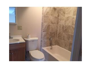 1451 3rd Ave, Conway, PA 15027