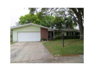 1448 Southridge Drive, Clearwater FL