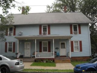 69 Cliff Street, Shelton CT