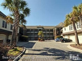 554 Grande Manor Ct #101 NLP, Wilmington, NC 28405