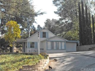 9840 Sunland Boulevard, Shadow Hills CA