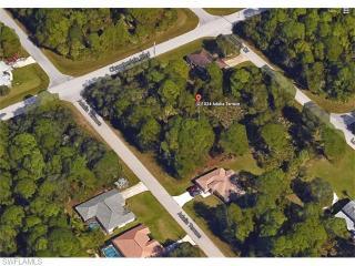 1024 Adalia Terrace, Port Charlotte FL