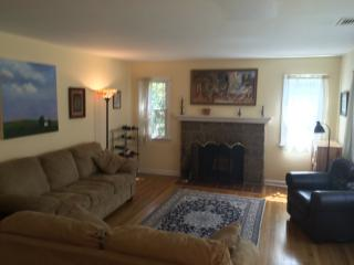 437 Prospect St, Ridgewood, NJ 07450
