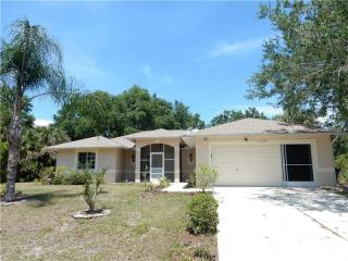 17330 Bly Ave, Port Charlotte, FL 33948