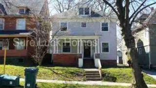 173 Augustine St, Rochester, NY 14613