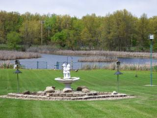 1083 Candlewood Court, Chesterton IN