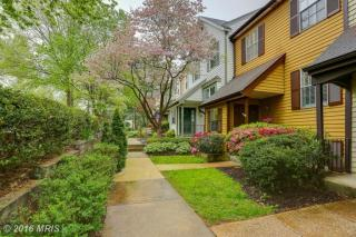 7239 Swan Point Way #1-6, Columbia MD