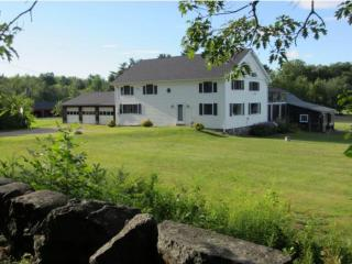 121E Old Town Farm Road, Peterborough NH