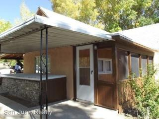 1813 W Aztec Blvd, Aztec, NM 87410