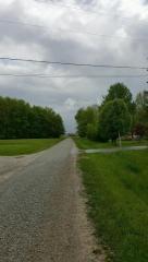 1040 East Allegheny Trail, Greensburg IN