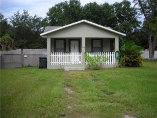 6916 North Clearview Avenue, Tampa FL