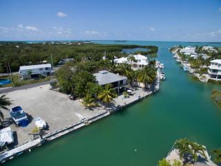 24927 Hunt Lane, Summerland Key FL