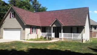 6807 Ridge Ave, Finleyville, PA 15332