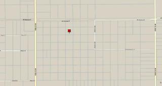 Cor 67th St Drt Avenue E2, Lancaster CA