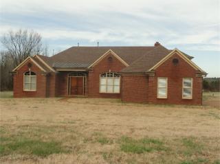 765 Rube Scott Road, Grand Junction TN