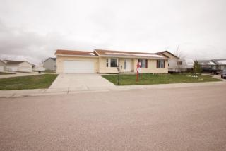 501 Weatherby Court, Gillette WY