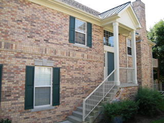 1258 Sarah Blvd, Vernon Hills, IL 60061