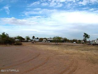 17605 West Babocomari Road, Marana AZ