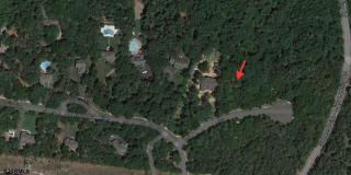 12 Pine Creek Drive, Hamilton Township NJ