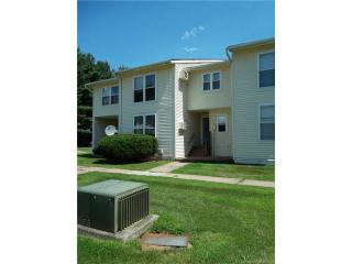 949 Pleasant Valley Rd #95, South Windsor, CT 06074