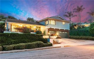 2338 Rue Le Charlene, Rancho Palos Verdes CA