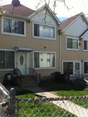 163 Boyd Street, Staten Island NY