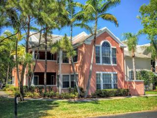 1335 Crystal Way, Delray Beach FL