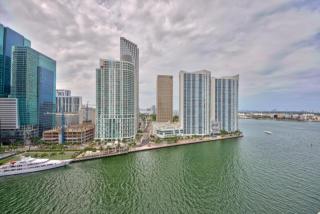 901 Brickell Key Boulevard #2005, Miami FL