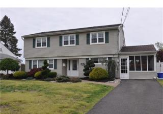 27 Orchard Drive, Old Bridge NJ